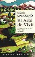 El Arte Devivir / The Art of Growing Up