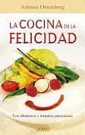 Cocina de La Felicidad, La