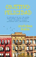 Objetivo: Felicidad / The Happiness Project