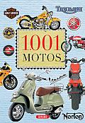 1.001 Motos (1001...)