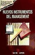 Nuevos Instrumentos del Management