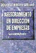 Asesoramiento En Direccion de Empresas La Consultora