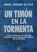 Un Timon En La Tormenta