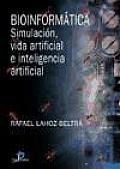 Bioinformatica - Simulacion Vida Artificial E Inteligencia Artificial