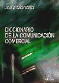 Diccionario de Comunicacion Comercial