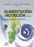 Alimentacion y Nutricion - 2b: Edicion