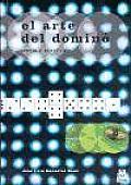 El Arte del Domino