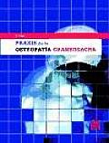 Praxis de La Osteopatia Craneosacra