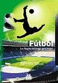 Futbol/ Soccer