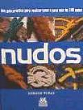 Nudos