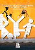 Esfuerzo Fisico y Entrenamiento En Ninos y Jovenes