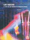 Fascias, Papel de Los Tejidos En La Mecanica Humana