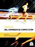 Manual del Corredor de Competicion