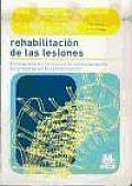 Rehabilitacion de Las Lesiones