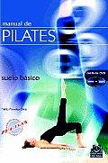 Manual De Pilates / Pilates Manual