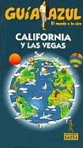 California Y Las Vegas