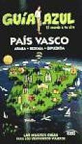 Pais Vasco / Basque Country