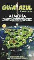 Guia Azul Almeria / Blue Guide Almeria