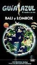 Bali Y Lombok / Bali and Lombok