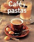 Cafe y Pastas