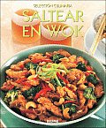 Saltear En Wok (Seleccion Culinaria)