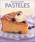 Pasteles (Seleccion Culinaria)