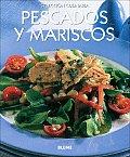Pescados y Mariscos (Seleccion Culinaria)