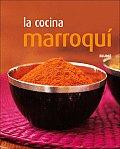 La Cocina Marroqui (Cocina)