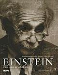 Einstein: Cien Anos de...