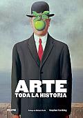 Arte: Toda La Historia