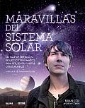 Maravillas del Sistema Solar: Un...