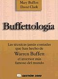 Buffettologia