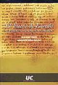 El Fuero de Laredo en el octavo centenario de su concensiâon