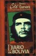 Diario de Bolivia