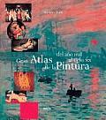 Gran Atlas de La Pintura