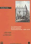 Historia General de America Latina VI