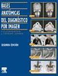 Bases Anatomicas del Diagnostico Por Imagen