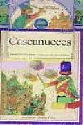 Cascanueces/ Nutcracker