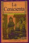 La Cenicienta with CD (Audio)