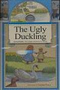 The Ugly Duckling with CD (Audio)