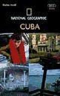 Cuba - Guias National Geographic