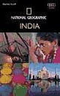 India - Guias National Geographic