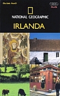 Irlanda - Guia National Geographic
