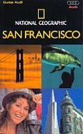San Francisco - Guias National Geographic