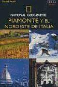 Piamonte y El Noroeste de Italia - National Geographic