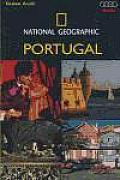 Portugal - National Geographic