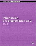 Introduccin a la Programacin En C