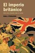 El Imperio Britanico/ Empire