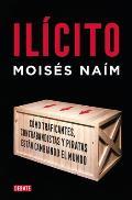 Ilicito / Illicit