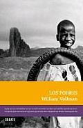 Los Pobres / Poor People